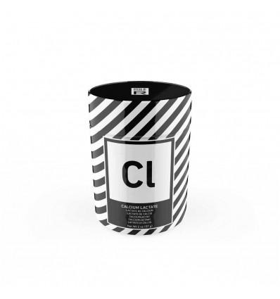 Molecular Gastronomy Materials Calcium Lactate 2oz - 56g