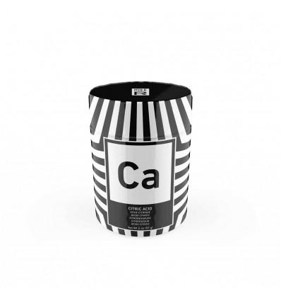 Υλικό μοριακής γαστρονομίας Citric Acid 57 gr