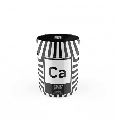 Molecular Gastronomy Materials Citric Acid 2oz - 56g