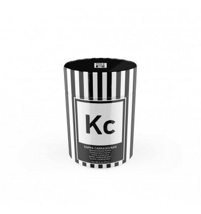 Υλικό μοριακής γαστρονομίας Kappa Carragenan 57 gr