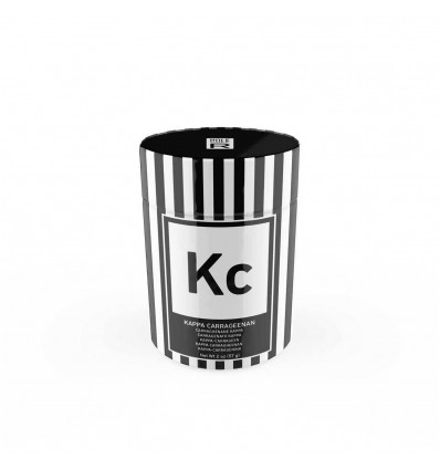 Molecular Gastronomy Materials Kappa Carrageenan 2oz - 56g