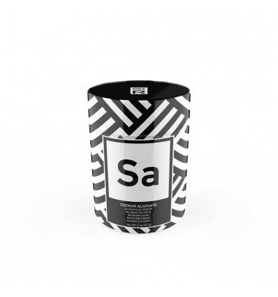Υλικό μοριακής γαστρονομίας Sodium Alginate 57 gr