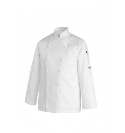 Shirts chef's White Ego Chef ROYALE