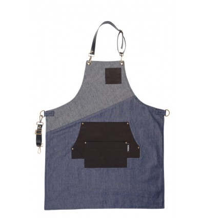 Chef's apron Fifty