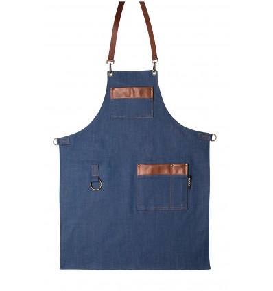 Chef's apron Labour
