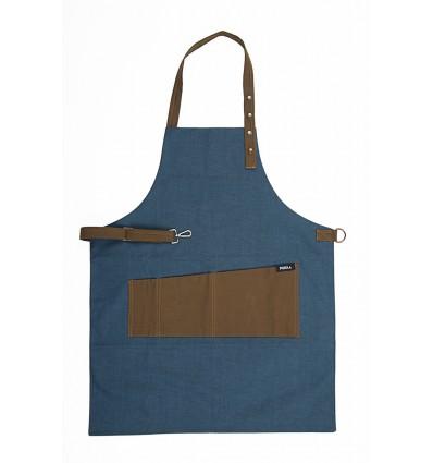 Chef's apron Kraft