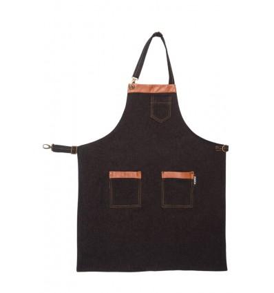 Chef's apron Duke