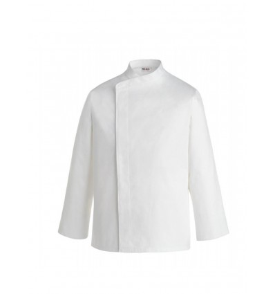 Shirts chef's White Ego Chef PRESTIGE