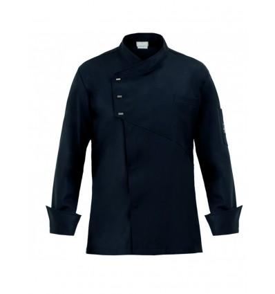 Shirts chef's Black Giblor's