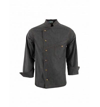 Shirts chef's JEANS